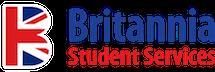 Britannia Blog Logo